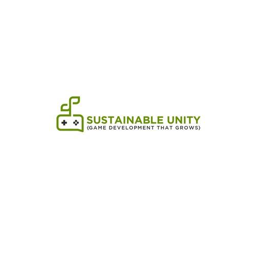 Sustainable unity