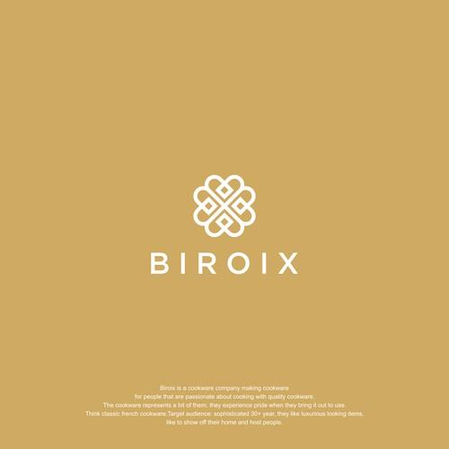Biroix