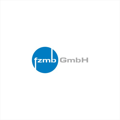 fzmb, logo for research institute