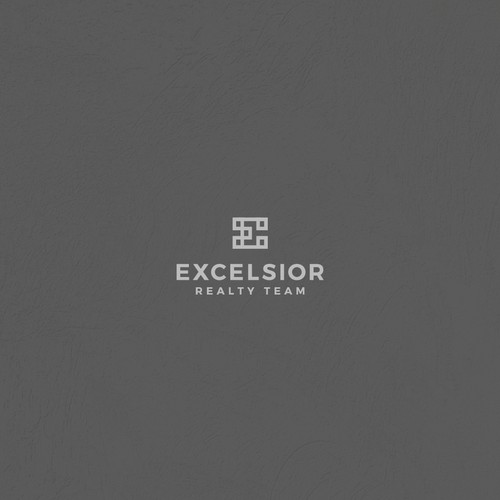 Excelsior Realty Team