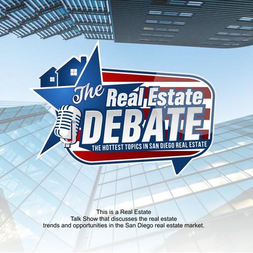 The Real Estate Debate