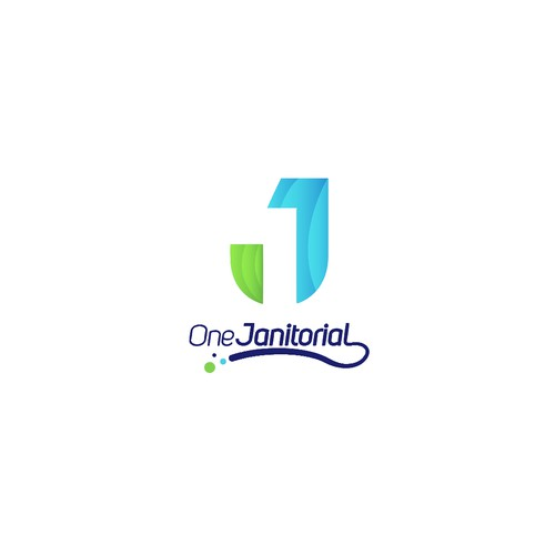 One Janitoral