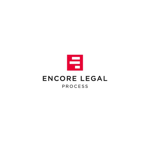 Encore Legal Process