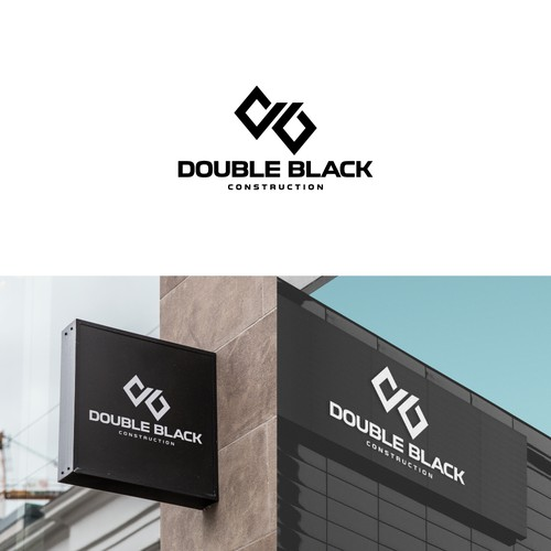 Double Black Construction