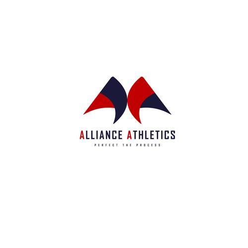 For Athletics