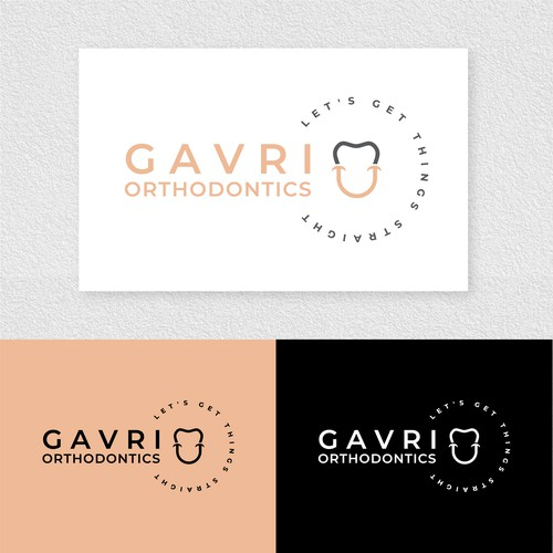 Gavri Orthodontics