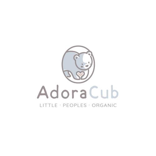 AdoraCub
