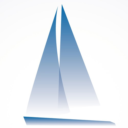 New logo wanted for Sail Baltimore