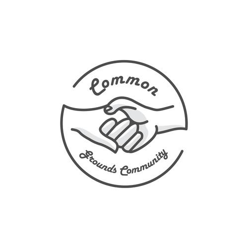 Common Grounds Community