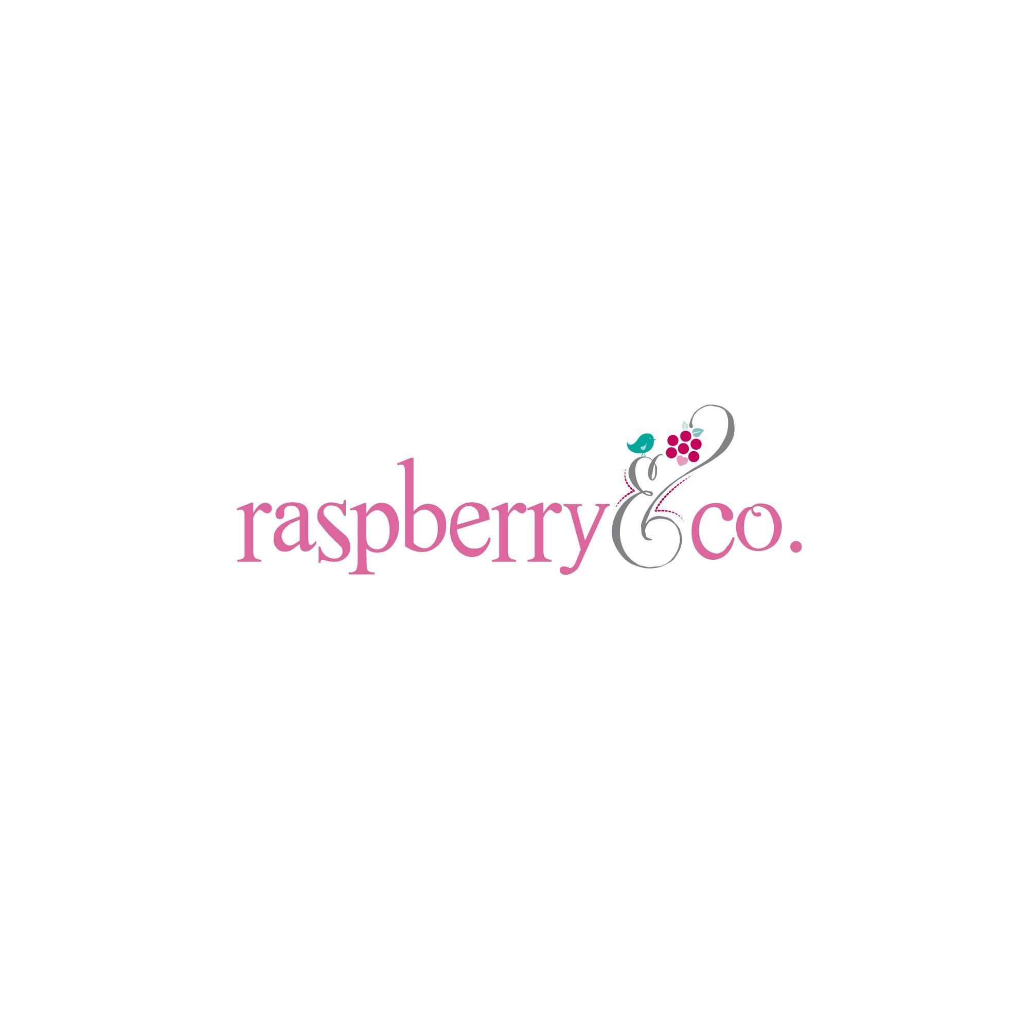 Raspberry & Company