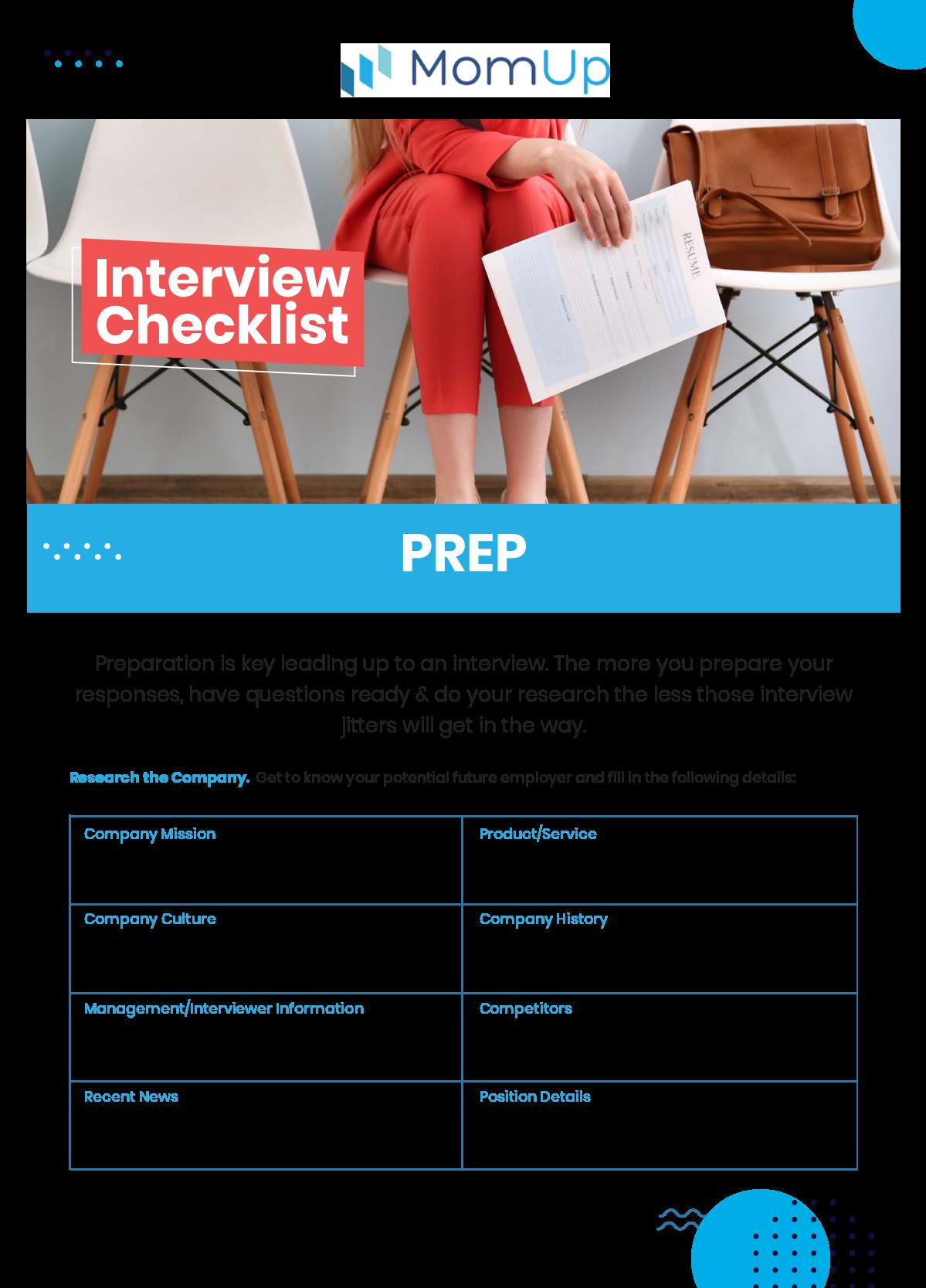 PDF Worksheet