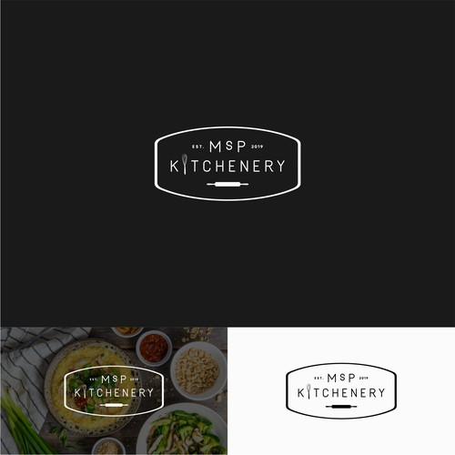 MSP Kitchenery