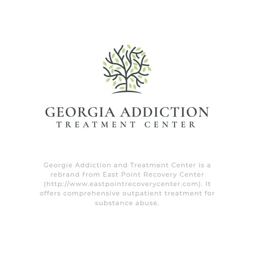 Georgia Addiction