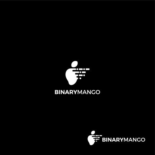 Binary Mango