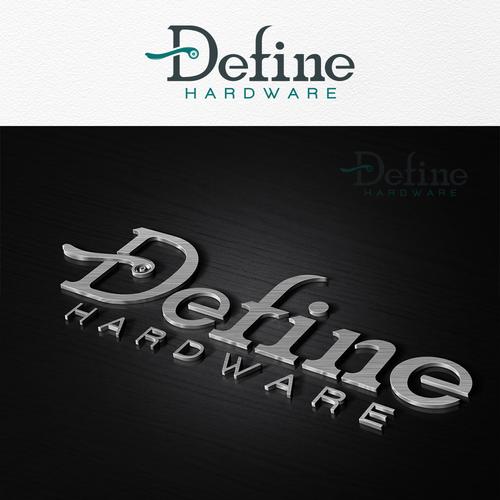 Define Hardware