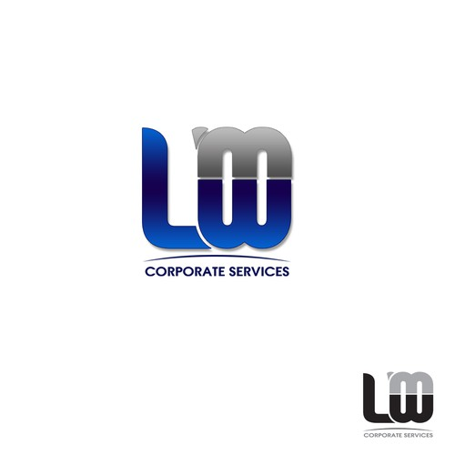 logo for LWM