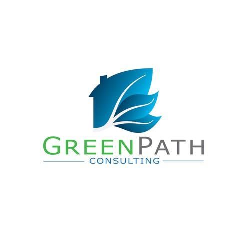 GREEN PATH 1
