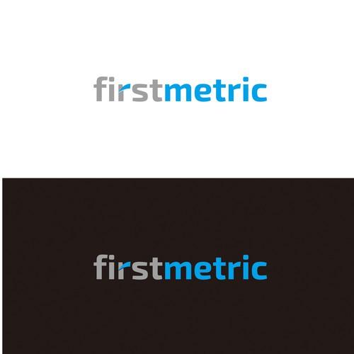firstmetric