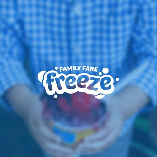 family fare freeze