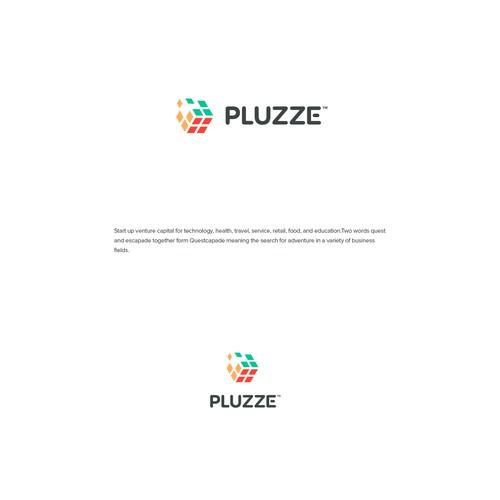 Pluzze