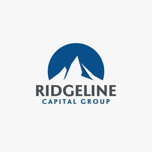 Ridgeline Capital Group
