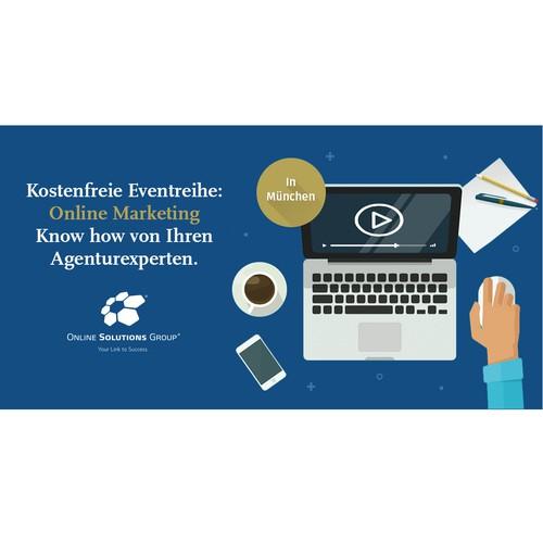 facebook-banner-online-marketing-event