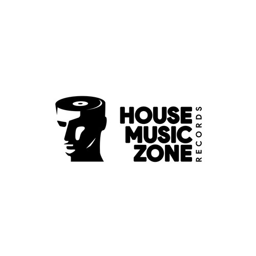 House Music Zone