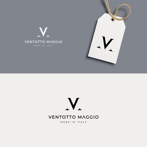 Logo Ventotto Maggio
