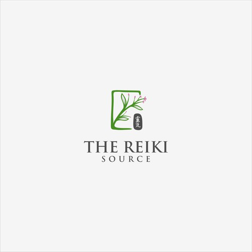 The Reiki Source