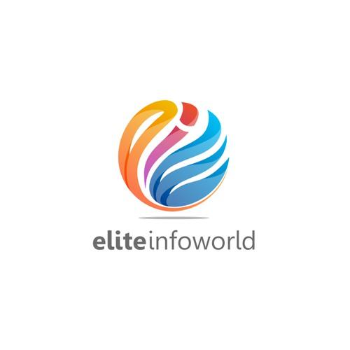 elite infoworld