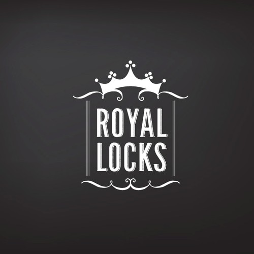 royal locks