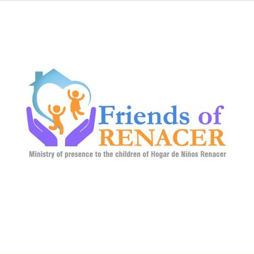 Friends of RENACER