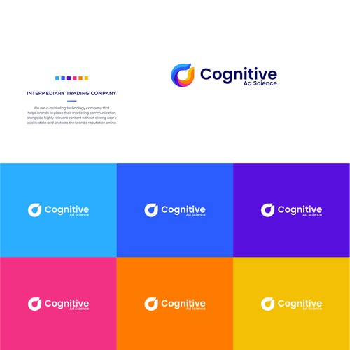 Cognitive Ad Science