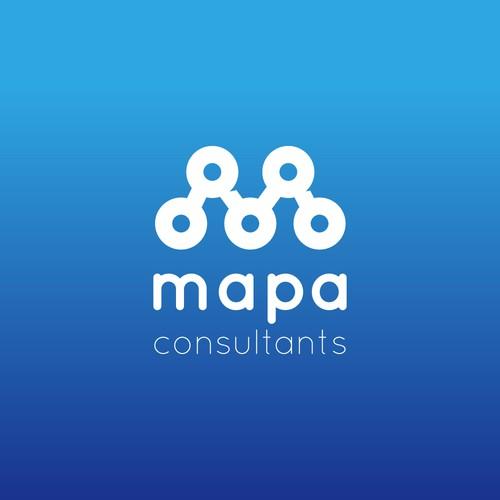 Concept for Mapa