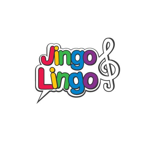 Jingo Lingo