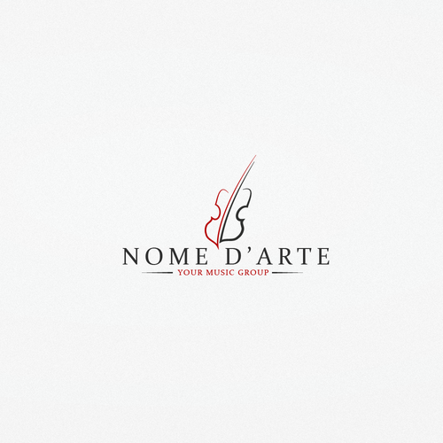 NOME D' ARTE