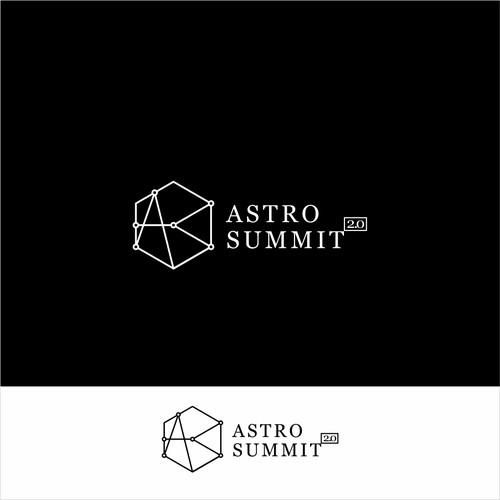 Astro Summit