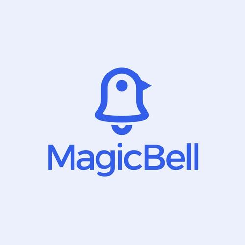 Magic Bell