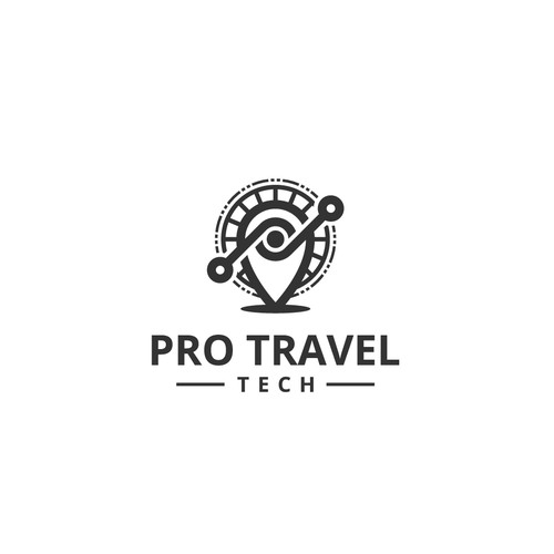 Pro Travel Tech