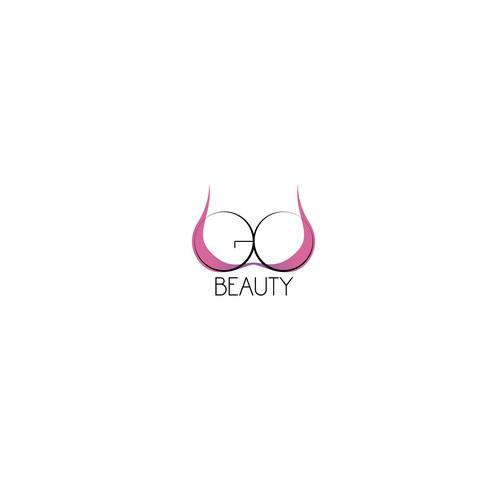 go beauty