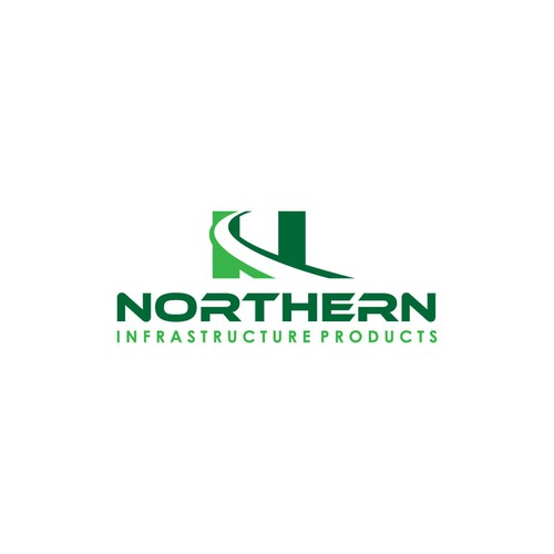 Northern Infrastructure Products
