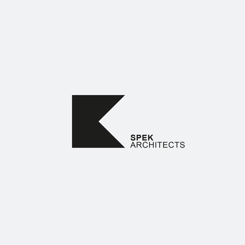 Spek Architects