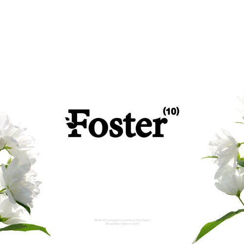 Feminine Logo for Foster(10)