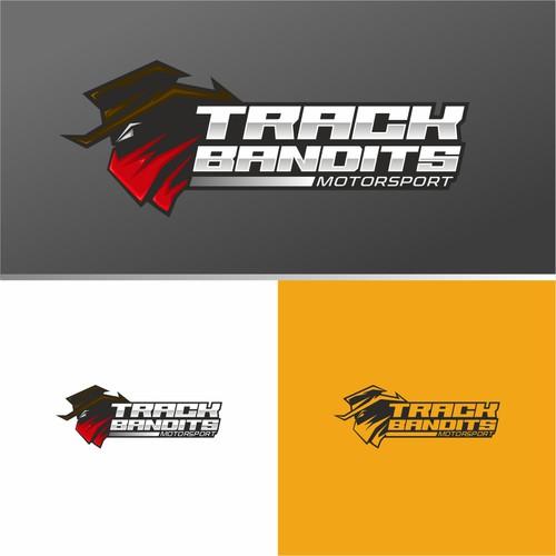 Logo for Motorsport team