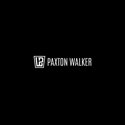 Paxton Walker Logo