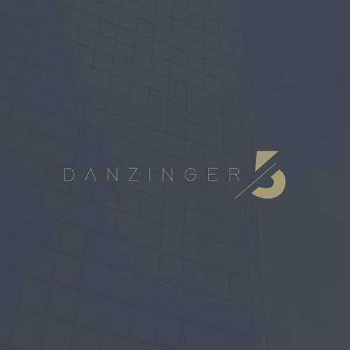 Danziger5