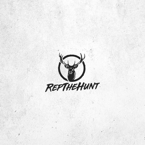 RepTheHunt