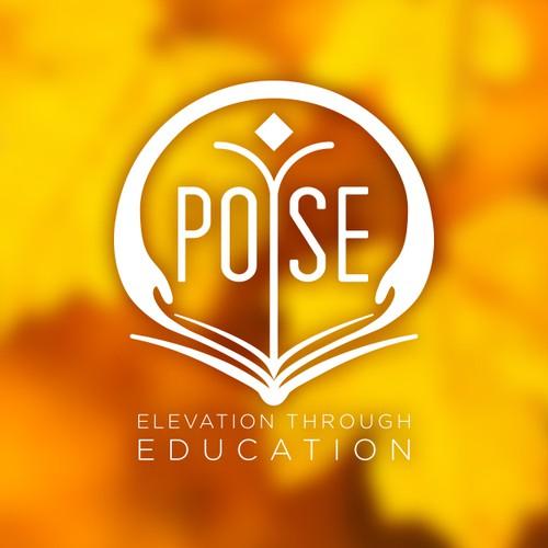 Poyse