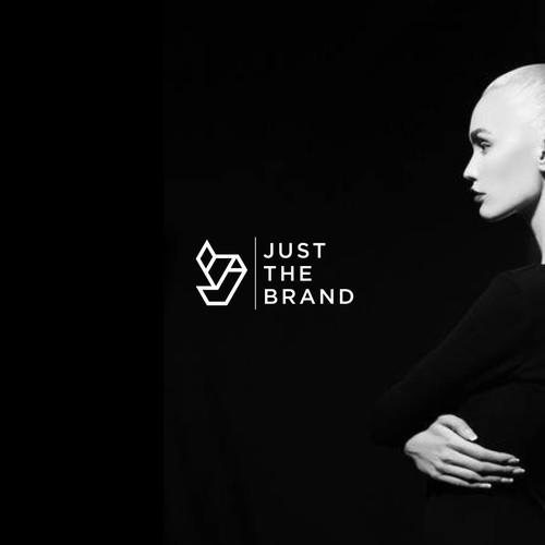 JB (Just the Brand)