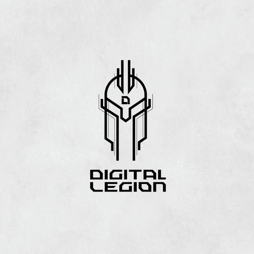 Digital Legion
